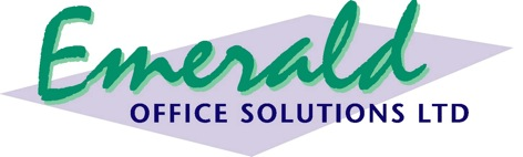 Emerald Offile Solutions
