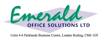 Emerald Office Solutions